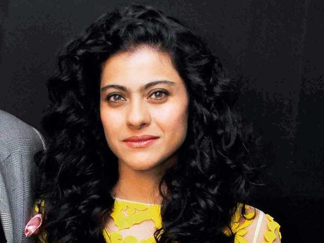 File-photo-Bollywood-actor-Kajol-during-an-event-HT-Photo