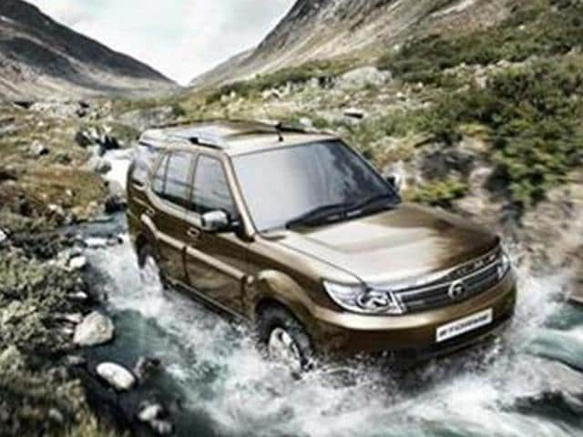 tata,SOUL,Tata Motors announces SOUL owners group initiative