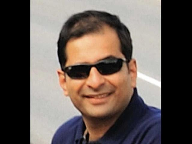 Rishad-Saam-Mehta-is-a-travel-writer-photographer-and-author-of-Hot-Tea-Across-India