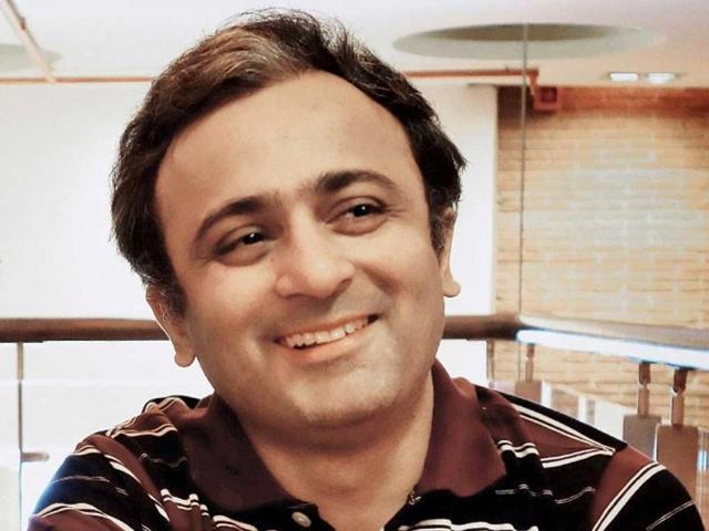 Jai Arjun Singh,10 Years of Brunch,Brunch