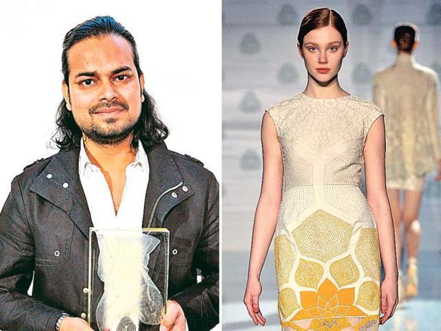 Designer-Rahul-Mishra