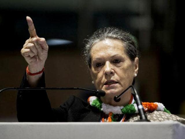 Lok Sabha elections,Congress,Karuna Shukla