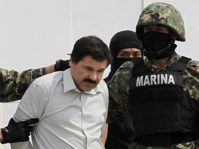 Mexico-s-most-wanted-man-Joaquin-Shorty-Guzman-was-captured-with-help-from-US-agencies-in-a-major-victory-for-the-government-in-a-long-brutal-drugs-war-Reuters-photo