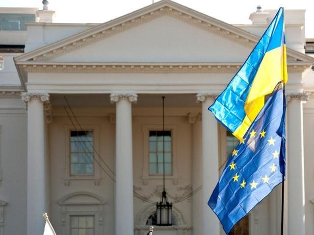Ukraine,Kiev,Russia