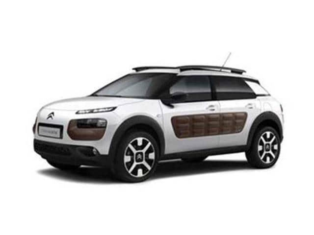 Peugeot-Citroën-announces-part-sale-to-Chinese-Dongfeng,Peugeot-Citro