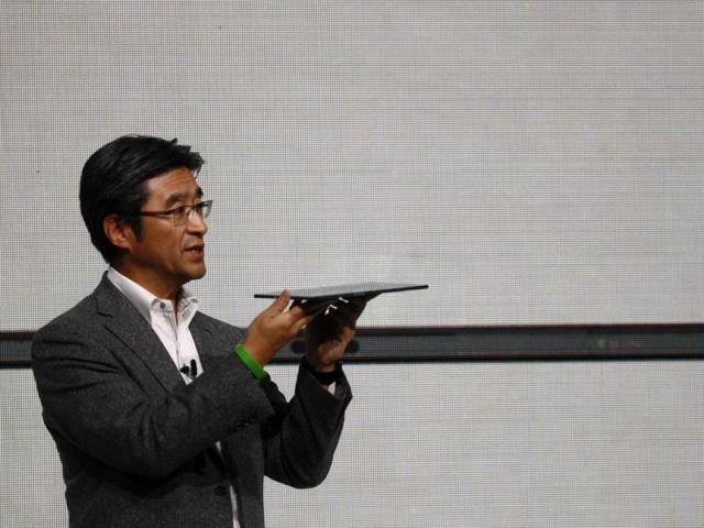 Sony,Xperia Z2,smartphone