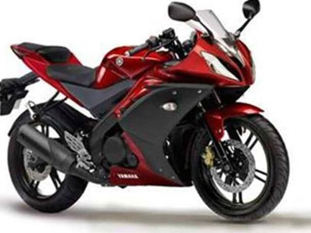Yamaha reacts to the excise duty reduction,yamaha excise duty