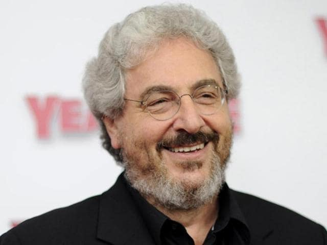 A-file-photo-of-actor-director-Harold-Ramis-at-the-premiere-of-Year-One-in-New-York-Reuters-photo