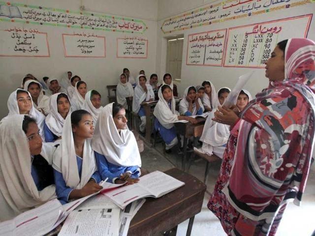 Pakistan,sex education in Pakistan,sex education