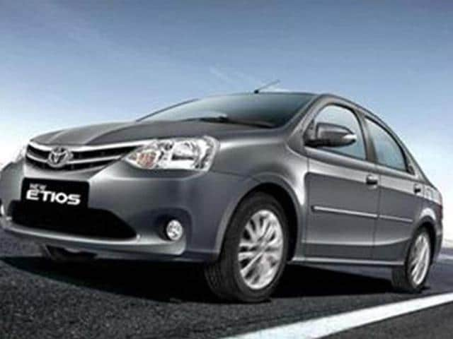Next-gen-Etios-to-get-better-styling