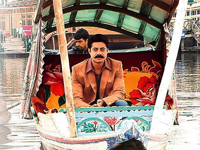 Sushant Singh,Savdhaan India – India Fights Back,Hindustan Times