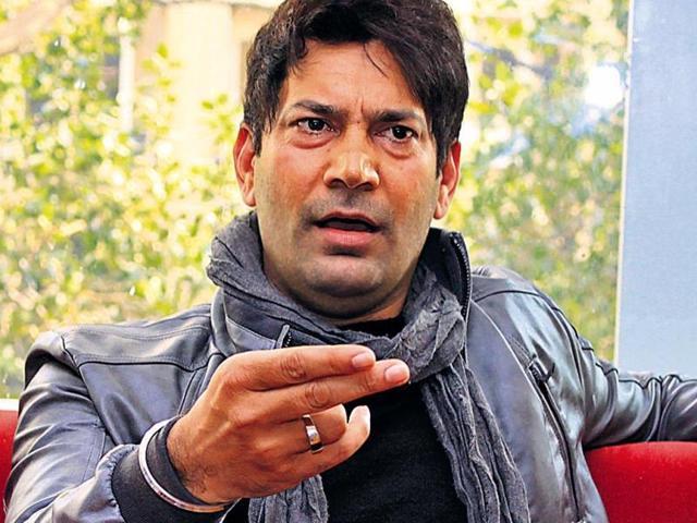 Jasbir Jassi,Dil Le Gayi Kudi Gujarat di,Music