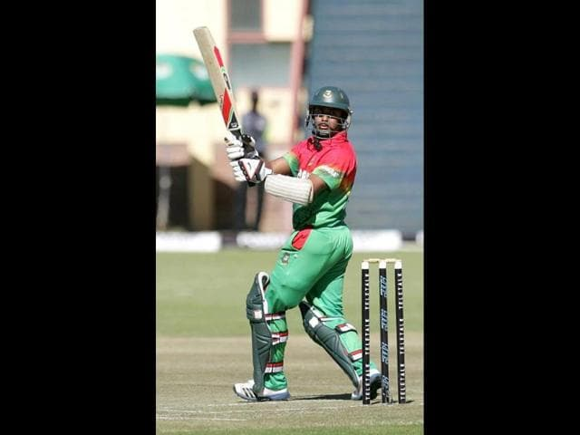 Bangladesh-batsman-Mohammad-Ashraful-during-a-ODI-match-against-Zimbabwe-at-the-Queens-Sports-Club-in-Zimbabwe-AFP-file-photo