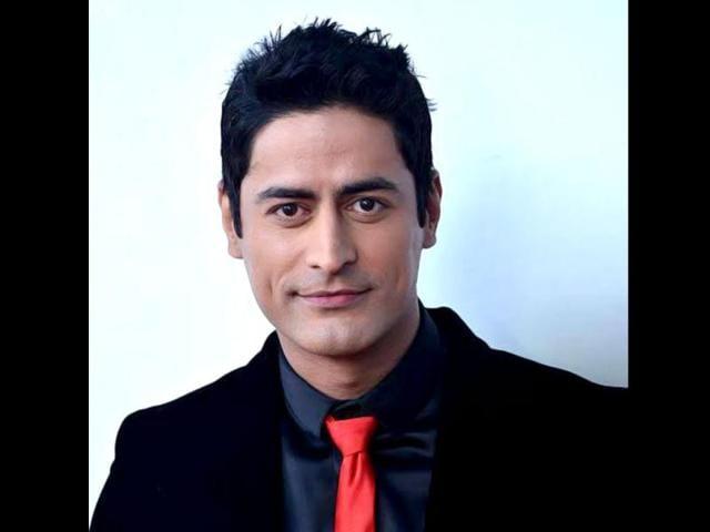 File-Photo-Actor-Mohit-Raina-best-known-for-playing-Shiva-in-the-TV-series-Devon-Ke-Dev-Mahadev-HT-Photo