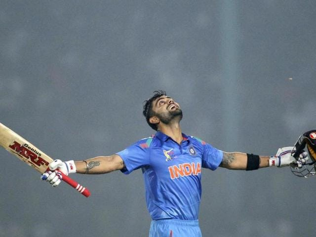 Reliance ICC T20I Team Rankings,ICC World Twenty20,Virat Kohli