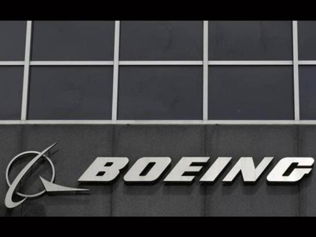 The-Boeing-logo-is-seen-at-their-headquarters-in-Chicago-Photo-Reuters-Jim-Young