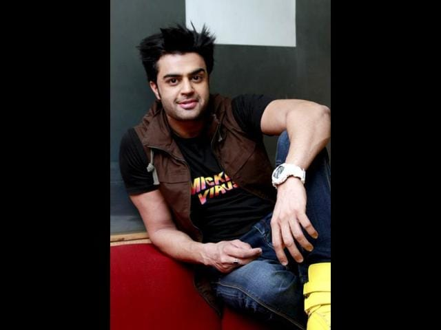 A-file-photo-of-funnyman-Manish-Paul-HT-Photo