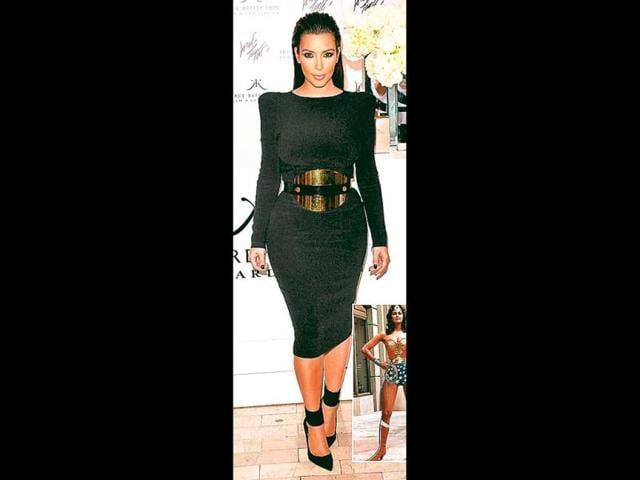 Kim Kardashian,video game,Kim Kardashian: Hollywood