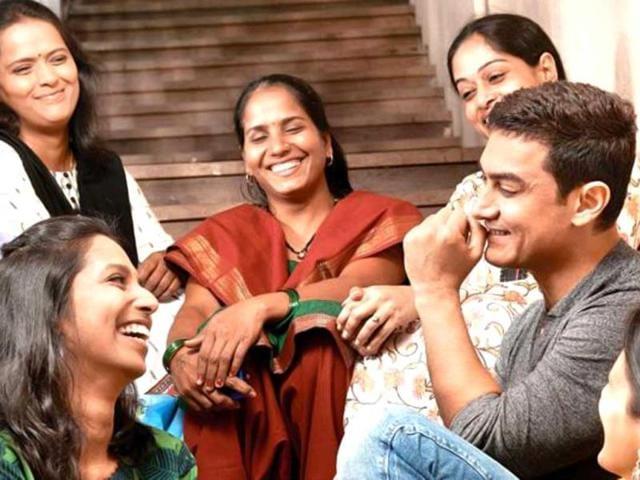 aamir khan,satyameva jayate,mumbai police