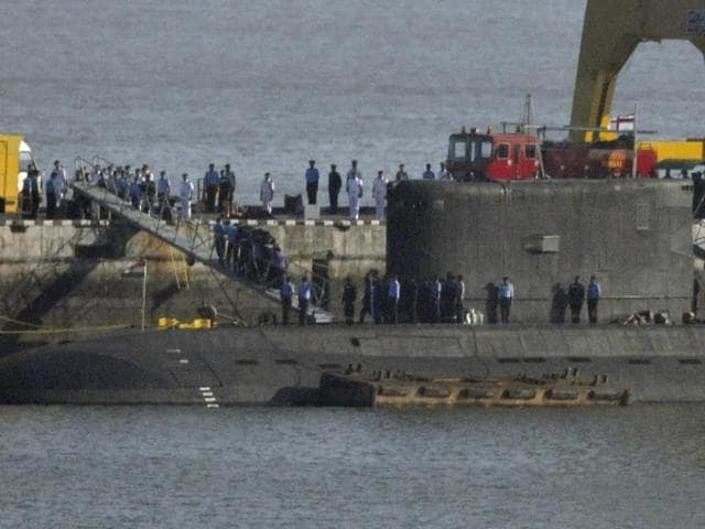File-photo-of-Navy-Chief-Admiral-DK-Joshi-who-resigned-on-Wednesday-in-the-wake-of-INS-Sindhuratna-submarine-accident-PTI