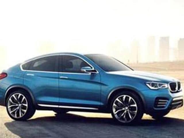 BMW-to-unveil-two-new-SUVs
