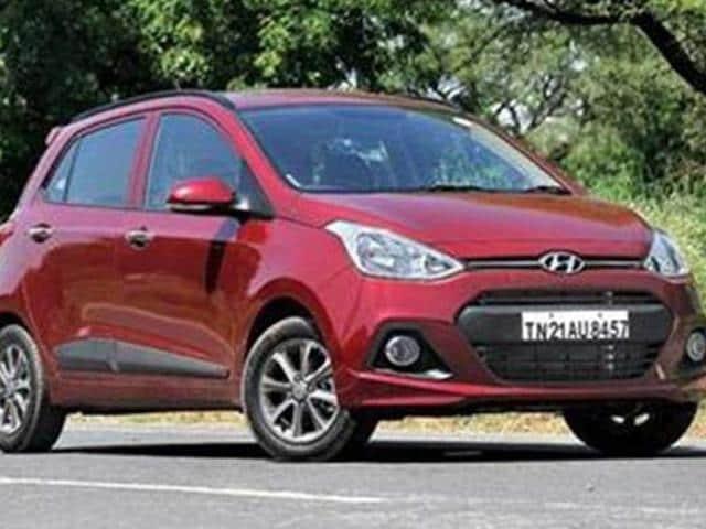 Hyundai-launches-17th-Free-Car-Care-Clinic