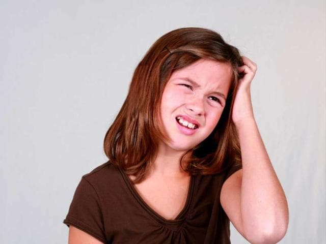 Been-there-When-lice-strike-ordinary-conditioner-may-be-your-best-ally-Tracy-Whiteside-shutterstock-com