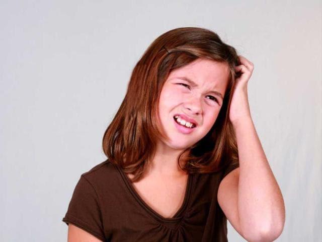 Lice,conditioner,lice treatment