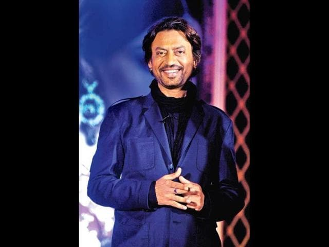 It's official! Irrfan to play owner of Jurassic Park in franchise's next offering