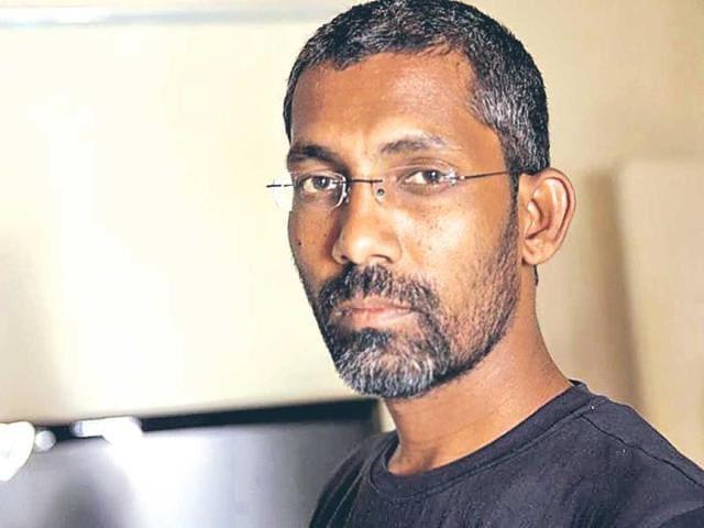 Kaikadi,Dalit,caste discrimination