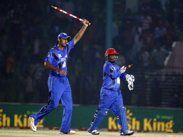 Asia Cup,Live scores,Asia Cup Live