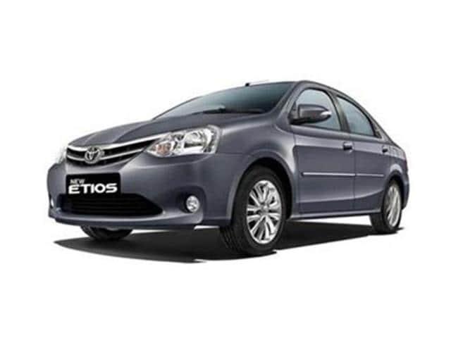 Toyota-announces-price-cut