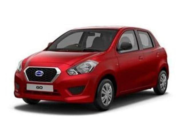 go,Datsun Go vs rivals,Datsun Go vs rivals - features comparison