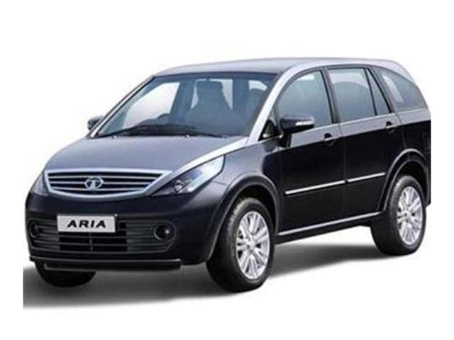 Tata-to-introduce-Aria-facelift-on-March-12