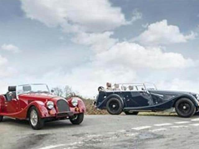 Morgan-to-reveal-most-powerful-Plus-4-at-Geneva