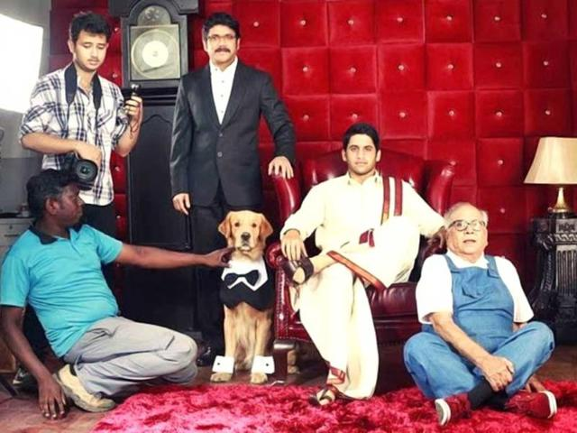Manam-gears-up-for-Ugadi-release