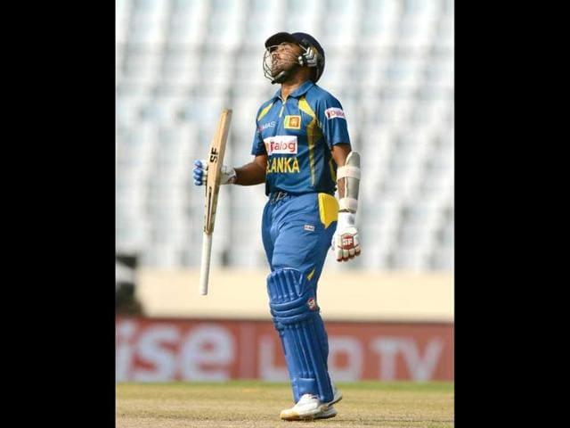 Sri Lanka beat India,ICC world Twenty 20,sri lanka versus India
