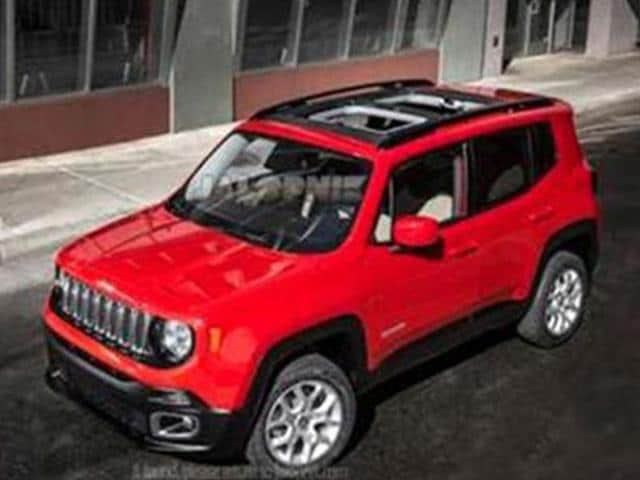 Jeep-s-upcoming-SUV-image-leaked