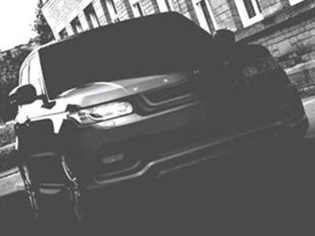 Kahn-to-show-modified-Range-Rover-Sport-at-Geneva