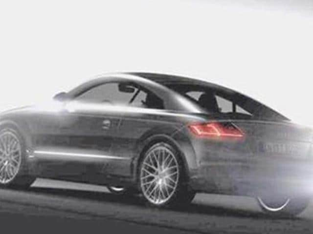 Audi-reveals-first-image-of-new-TT