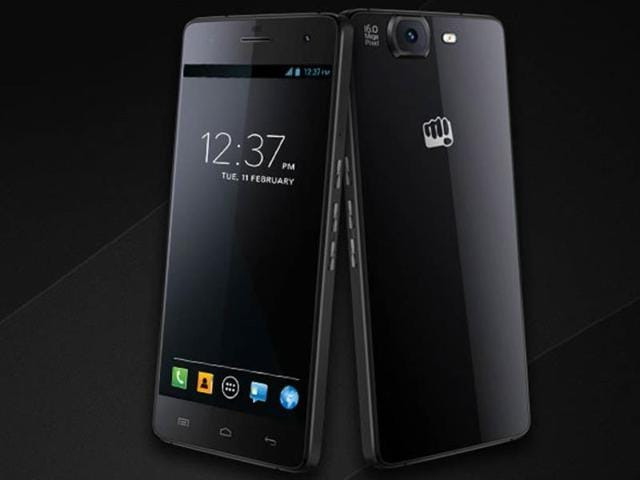 Micromax-launched-its-first-octa-core-smartphone-Canvas-Knight-Photo-Micromax