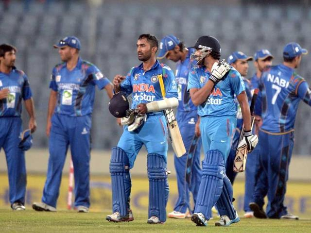 T20,India warm-up game,amit mishra