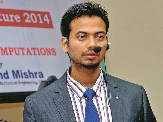 Guinness-record-not-far-Arivind-Mishra