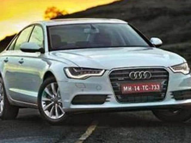 Audi-announces-heavy-discounts