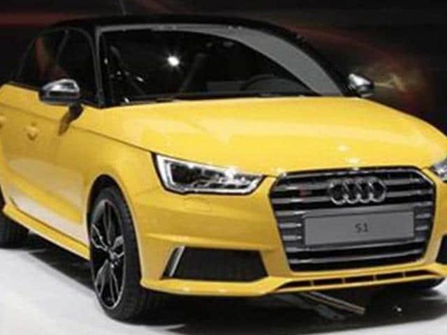 Audi-unveils-S1-at-Geneva