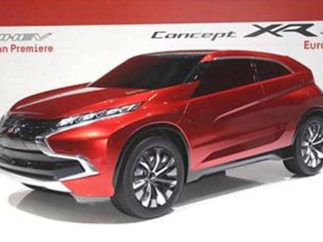 Mitsubishi-shows-two-new-concepts-at-Geneva