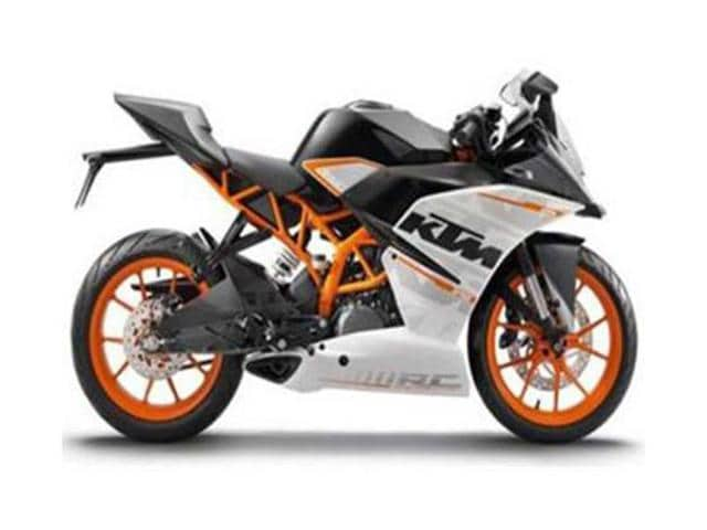 KTM-s-new-RC390-is-coming-soon