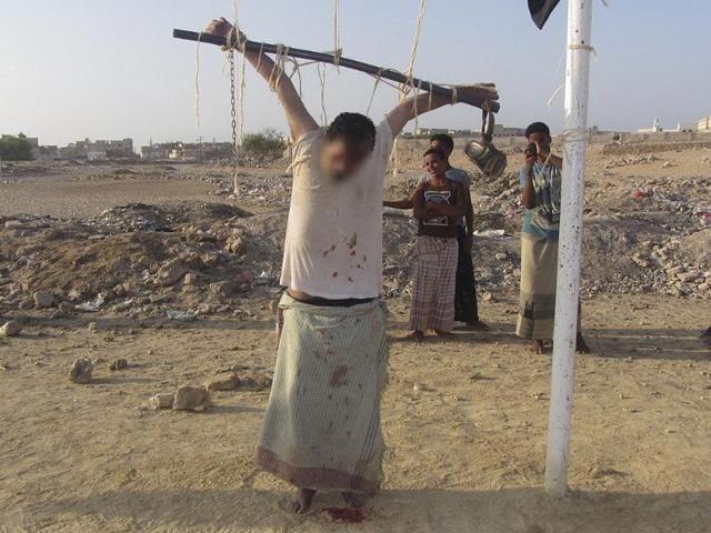 al Qaeda,Yemen,Wuhayshi