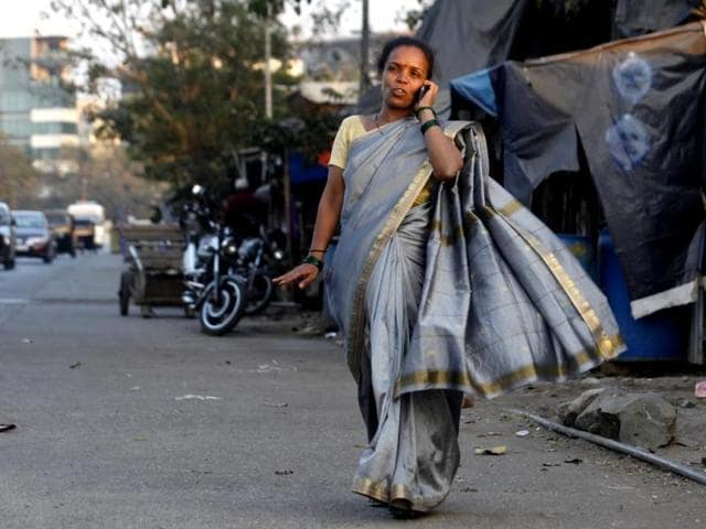 Archana-Pale-conducts-workshops-about-women-s-empowerment-at-Kalina-in-Mumbai-Vidya-Subramanian-HT-Photo