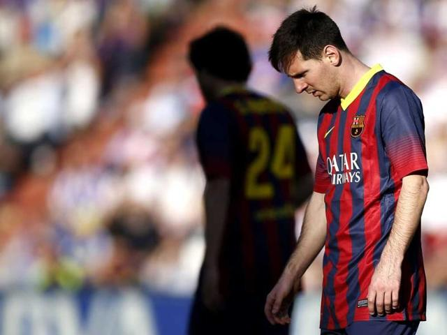 Barcelona-s-Lionel-Messi-reacts-during-his-team-s-Spanish-first-division-soccer-match-against-Valladolid-at-Jose-Zorilla-stadium-in-Valladolid-Reuters-photo